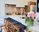 House Rules: Chelsea and Koa's heartfelt home renovation