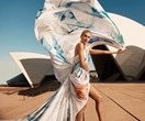 Sheridan collaborates with the Sydney Opera House