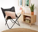 Kmart explores new trends in its latest range of homewares