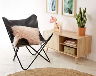 kmart chair