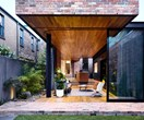 An award-winning Victorian terrace restoration