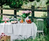 Country Style September issue sneak preview