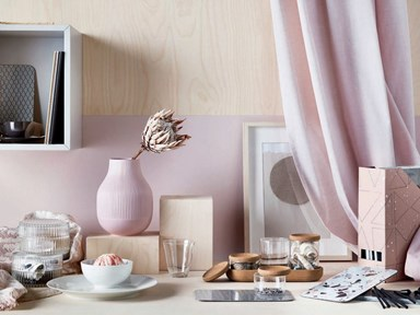 IKEA's 2019 catalogue is here!