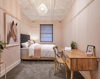 kerrie spence kids bedroom block 2018