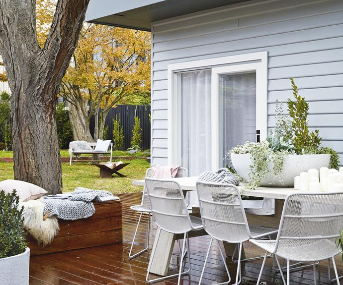 "**Deck** A [GlobeWest](https://www.globewest.com.au/|target=""_blank""