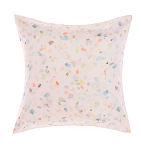 """Patio Cushion (65 x 65cm), $49, [The Super Cool](https://thesupercool.com/collections/cushions/products/cush844