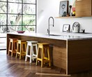 4 things to consider before designing a kitchen