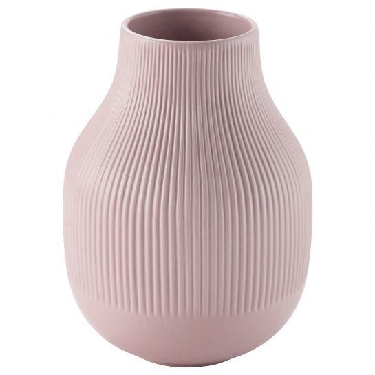 GRADVIS Vase, $12.99.