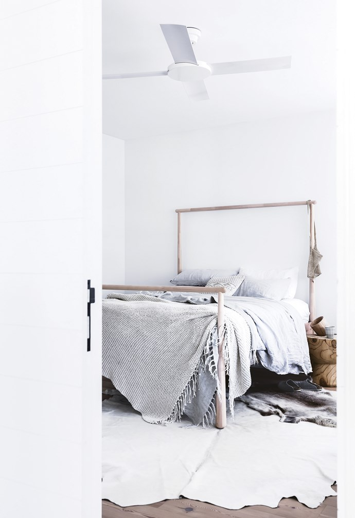 "**Guest room** An [IKEA](https://www.ikea.com/au/en/|target=""_blank""