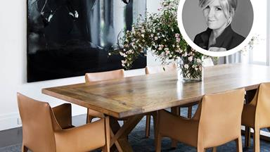 Entertaining etiquette: how to host a dinner party to remember