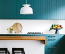 The ultimate kitchen renovation planner: where to spend and save