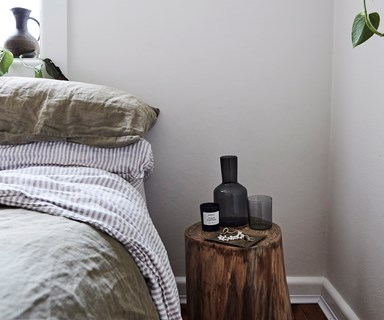 7 steps to the perfect guest bedroom