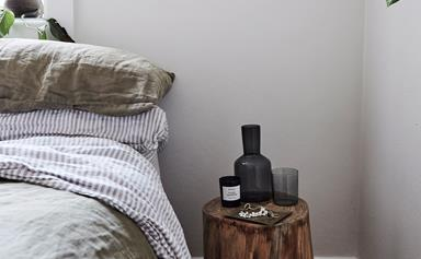 10 thoughtful guest bedroom styling tips