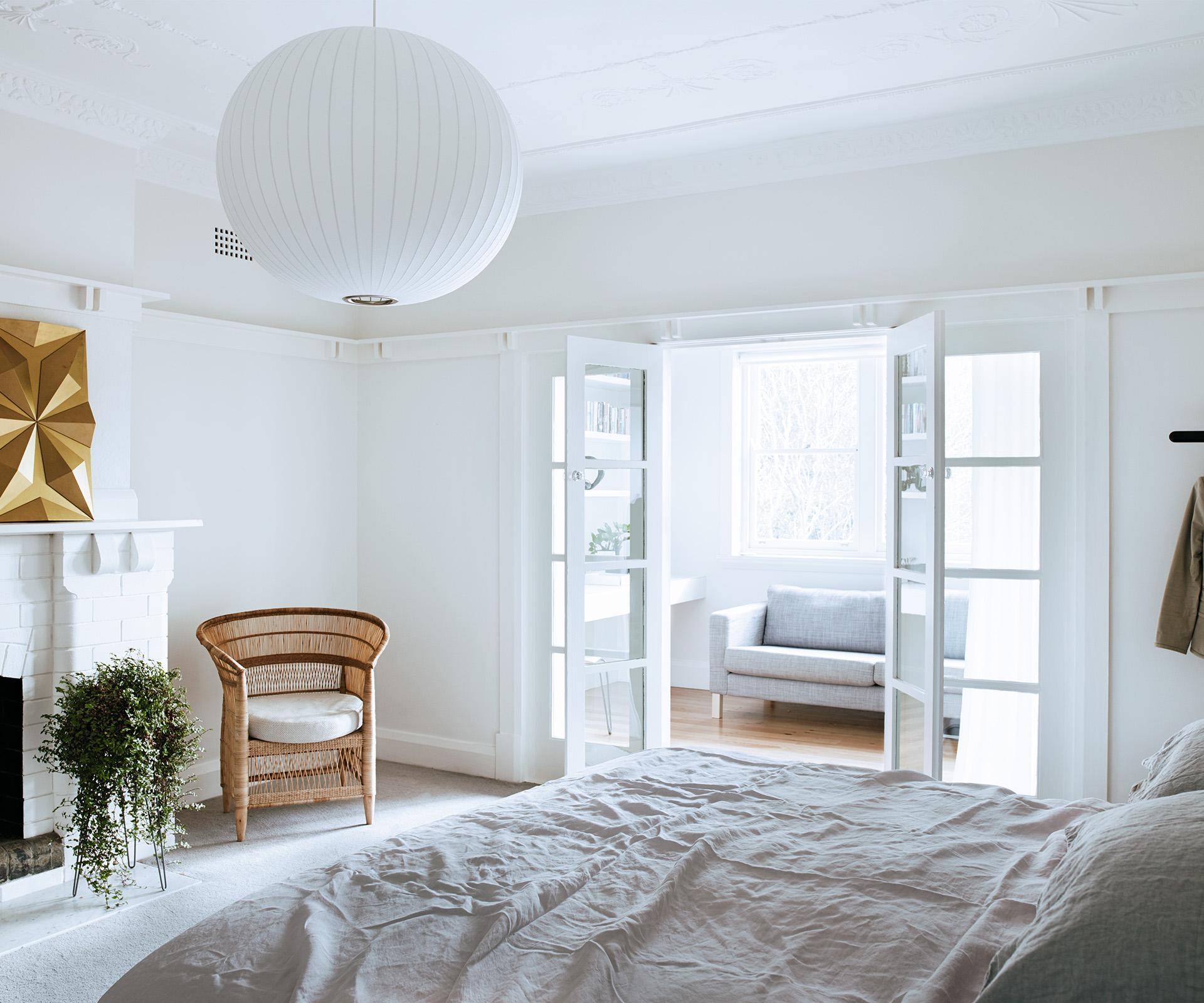 https://www.homestolove.com.au/bondi-beach-apartment-revamped ...