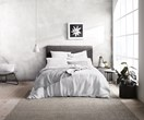 Bedding 101: a guide to buying pillows, quilts and underlays