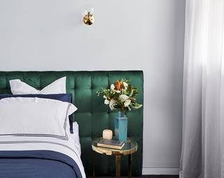 The Block 2018 Guest Bedroom Reveals
