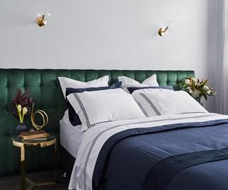 The Block 2018 Guest bedroom reveals