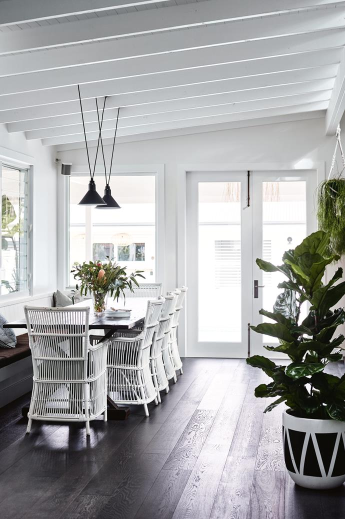 "Acrobates pendant lights from [Spence and Lyda](https://www.spenceandlyda.com.au/|target=""_blank""