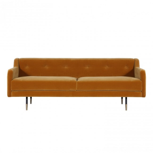 "'Greco' 2.5 seater **sofa**, $2475, from [Clickon Furniture](https://www.clickonfurniture.com.au/greco-2-5-seater-sofa|target=""_blank""