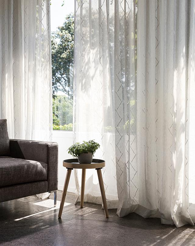 "Contemporary Freemans by Mokum at [Victory Blinds](https://www.victoryblinds.com.au/|target=""_blank""