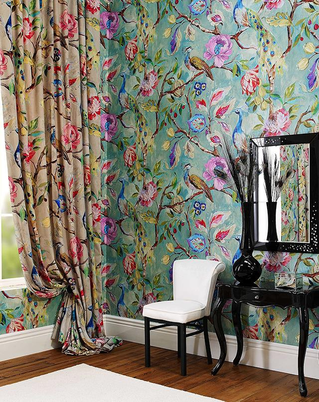"Art & Soul by Mokum at [Victory Blinds](https://www.victoryblinds.com.au/|target=""_blank""
