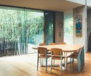 Noosa hideaway surrounded by ocean and rainforest