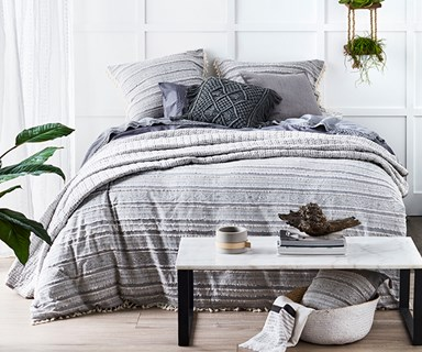5 bedding style tips for summer