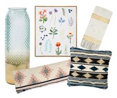 TK Maxx's latest spring homewares drop