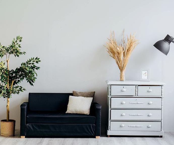 How to make your house more Zen. Image credit: Alexandra Gorn/Unsplash.