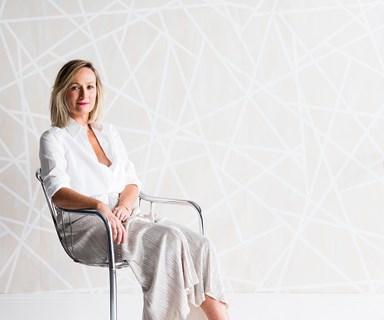 Interior stylist Sarah Ellison's favourite places to shop