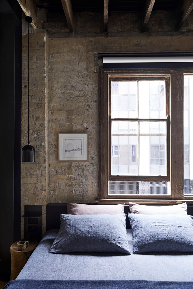 "<p>***PARAMOUNT HOUSE HOTEL, SURRY HILLS***<p> <p>Staying at the [Paramount House Hotel](https://www.homestolove.com.au/style-to-steal-paramount-house-hotel-surry-hills-18882|target=""_blank"") will instantly make you feel like a local who just happens to be living-it-up in the inner-city. With [Cultiver](https://cultiver.com.au/