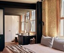 Style to steal: Paramount House Hotel, Surry Hills