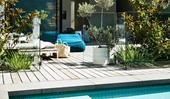 Take the plunge: how to install a swimming pool in your backyard