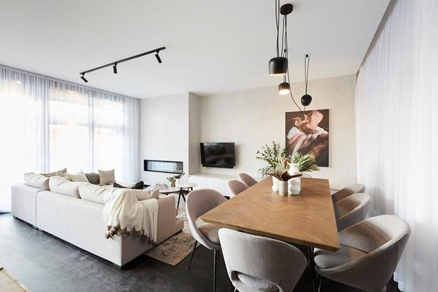 """On [The Block 2017](https://www.homestolove.com.au/the-block-2017-living-and-dining-room-reveal-17598