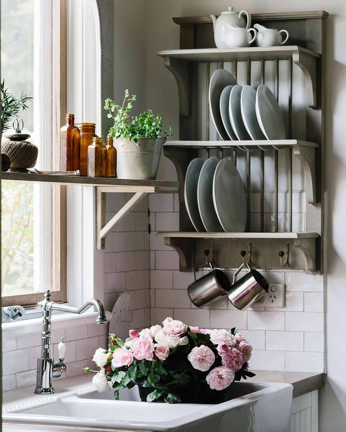 "An arrangement of Lilac Wine roses sit in the [IKEA](https://www.ikea.com/au/en/|target=""_blank""