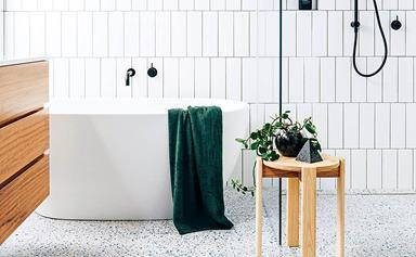 Our most popular bathrooms of all time