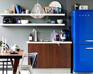 The top 5 trends in home appliances for 2019