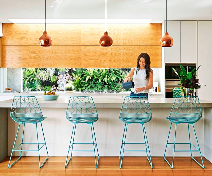 timber-white-kitchen-stools-may15