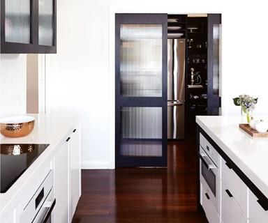 13 butler's pantry design ideas