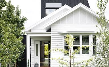 Kerb appeal: 30 ideas for styling your home exterior