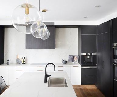 10 design ideas to steal from The Block kitchen reveals
