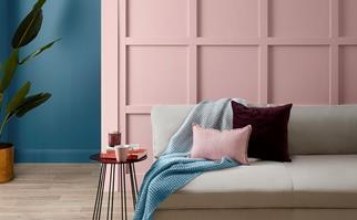 Wattyl paint colours