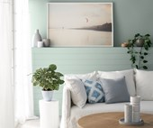 How the colours in your home affect your mood