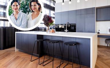 The Block 2018: kitchen design fails