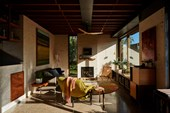 What a sustainable house actually looks like