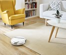 Do robot vacuum cleaners really work?