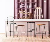 The best bar stools for your home