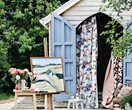 13 outdoor decorating ideas for spring