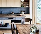 Sneak preview: Dream Kitchens by Country Style