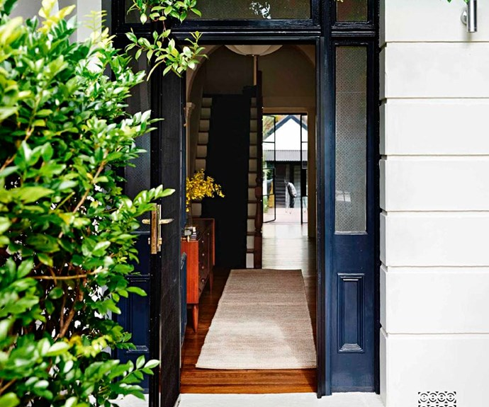 entryways-home